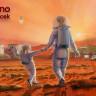 Gelecekte Düzenlenecek İnsanlı ve İnsansız Tüm Mars Görevleri (Türkiye Bu İşin Neresinde?)