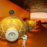 Astronomi Meraklısı Çocuklar, Mars'ı Türkiye'de Keşfedecek