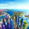 EA, Yeni Döneme Damgasını Vuracak Bulut Sistemi Project Atlas'ı Duyurdu