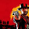 Red Dead Redemption 2, Tüm Zamanların En Hızlı Satan İkinci Oyunu Oldu