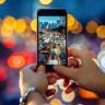 Başarılı Fotoğraflar İçin Kullanmanız Gereken Olmazsa Olmaz 10 Uygulama (iOS-Android)
