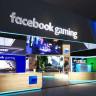 Facebook'un Oyun Yayıncılığı Platformu Level Up 21 Ülkeye Açıldı (Aralarında Türkiye Yok)