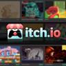 Bünyesinde On Binlerce Ücretsiz Oyun Barındıran Müthiş Site: Itch.io