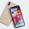 Apple, Geleceğin Telefonu Dediği iPhone X'un İşlemci Frekansını Kısıyor