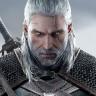 The Witcher'ın Netflix Versiyonundaki Geralt, İlk Kez Görüldü