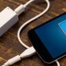 Telefonlarınızı Yıldırım Hızıyla Şarj Etmenizi Sağlayacak 5 Şarj Adaptörü