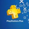 Sony, PlayStation Plus Üyeleri için Kasım Ayı Ücretsiz Oyunlarını Açıkladı