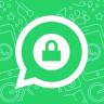 WhatsApp, Grup Kavgalarını Bitirecek 'Özel Yanıtlama' Özelliğini Kullanıma Sundu