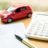ÖTV İndirimi ile Fiyatı En Çok Düşen Otomobil Modelleri