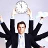 25 Yaşında Kendi İşinizin Patronu Olmanızın Yolları