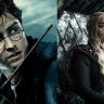 Mobil Oyunların Kralı Olan Zynga'dan Harry Poter ve Game of Thrones Oyunu Geliyor