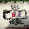 İznik Anadolu Lisesi'nin Hazırladığı, Tüm Sosyal Medyanın Konuştuğu Tanıtım Filmi