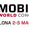 Mobil Dünya Kongresi'nde Hangi Telefonlar Tanıtılacak?