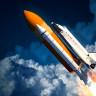 Türk Bilim İnsanları, Roket Hızını Değiştirebilen Teknoloji Üretti