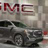 General Motors, 18 Bin Kişiyi İşten Çıkarmaya Hazırlanıyor