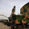 Çin, F-35'leri 100 Kilometre Öteden Tespit Edecek Kuantum Radarı Ürettiğini Duyurdu
