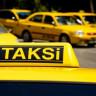 Taksilerin Cebinize Alev Aldıracak Yeni Havalimanı Fiyatları (O da Taksi Bulabilirseniz)