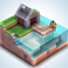 Sıkıntınızı Sünger Gibi Çekecek, Boyutu 25 MB'den Küçük 10 Mobil Oyun (Android)
