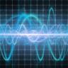 Elektromanyetik Parazitleri Engelleyebilen Yeni Bir Metod Geliştirildi