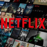 Netflix'ten Yeni Uygulama: Filmler Platformda Yayınlanmadan Önce Sinemalarda Gösterilecek