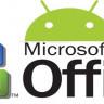 Microsoft'tan Office Uygulamalarına Özel Klavye