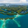 Bir Ülke, Mercan Resiflerini Korumak İçin Koruyucu Güneş Kremlerini Yasakladı