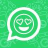 iOS 12.1'in Yeni Emojileri WhatsApp Android'e Geldi