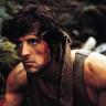 Asla Yaşlanmayan Stallone'un Yer Aldığı Rambo 5'ten İlk Görüntü Geldi