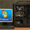 Steam'deki Oyun Bilgisayarı Anketinde Windows 7'nin Şaşırtan Başarısı