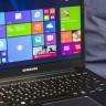 Samsung ATIV Book 9 Laptop'un Çıkış Tarihi ve Fiyatı Belli Oldu