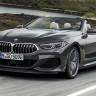 Yeni BMW 8 Serisi, Üzeri Açılabilir Versiyonu ile Tanıtıldı