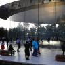 Stajyerlere Göre Akranlarının Stajlarını Yapması Gereken 10 Teknoloji Şirketi