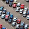 İkinci El Otomobil Satışları, ÖTV İndiriminden Nasıl Etkilenecek?
