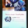 Huawei Watch Hakkında İlk Görsel Ortaya Çıktı!