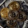 İstanbul'daki Bitcoin Dolandırıcılarına Büyük Operasyon