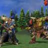 Warcraft 3: Reforged, Bir Remaster'dan Fazlasını Vaat Ediyor