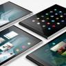 2018'in Üçüncü Çeyrek Sonuçları Belli Oldu: Tablet Satışları Dünya Çapında Düşüşte