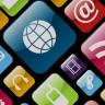 Ekim Ayında En Çok Beğenilen Ücretsiz Android Uygulamaları