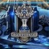 League Of Legends Finallerinde Artırılmış Gerçekliğin Yer Alacağı Görsel Şölen Sunulacak