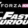 Forza'nın Yapımcısından Fast & Furious Oyunu Geliyor