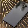Oyuncular İçin Üretilen Akıllı Telefon Razer Phone 2 Alınır mı?