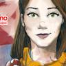 YouTube Türkiye'nin İlk Kadın Süper Kahramanı 'Ezgi'nin Kanalı' ile Röportaj