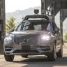 Uber, Otonom Araçlarını Tekrar Test Etmek İçin İzin Almaya Çalışıyor