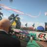Önümüzdeki Hafta Çıkacak En İyi Xbox One Oyunları