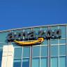Amazon, Virginia'da İkinci Bir Genel Merkez Açmaya Hazırlanıyor