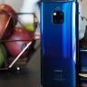 Huawei Mate 20 Pro'nun Ekranında Beliren Yeşil Lekeler Hakkında Huawei'den Açıklama Geldi