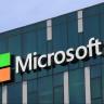 Microsoft'un Yeni Patenti, Konsollardaki Klavye Sorununu Çözecek