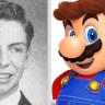 Super Mario'ya İsmini Veren Mario Segale Hayatını Kaybetti