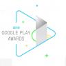 Google Play, Kullanıcı Oylarıyla Yılın En Beğenilen Oyun ve Uygulamasını Seçecek