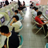 İnternet Kafede 1 Yıl Uğraşarak Yazdığı Oyunu Silinen 12 Yaşındaki Çocuk İçin Yardım Kampanyası Başlatıldı